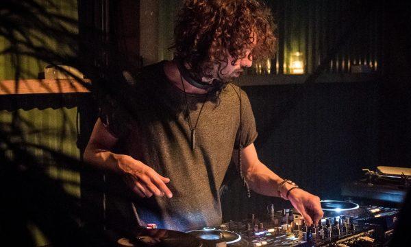 Prace DJ PLLEK